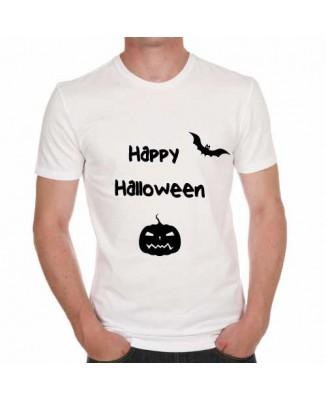 T-shirt humoristique En manque de vacances! [200339]
