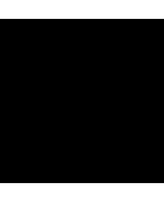 T-shirt Epée Guerrier