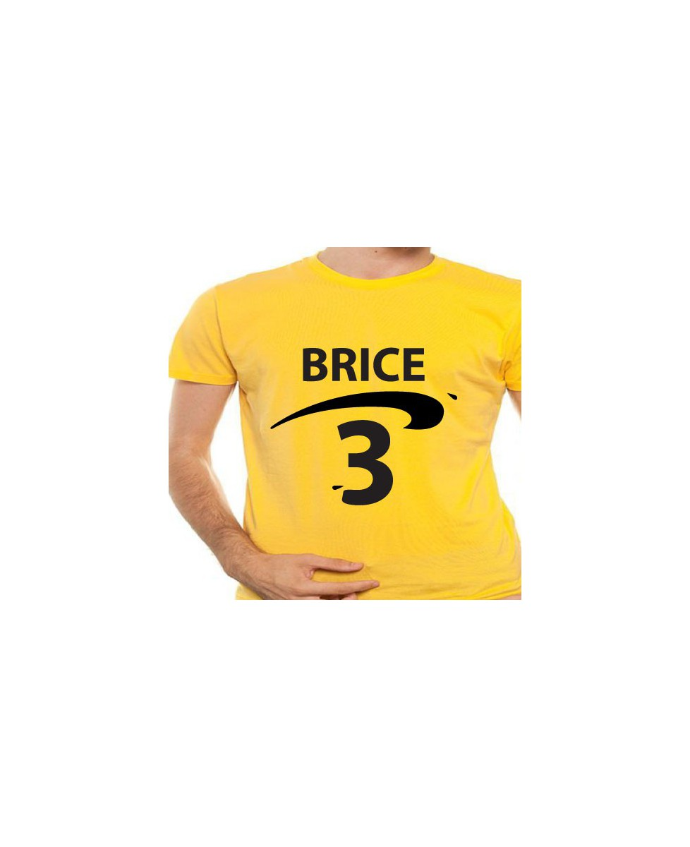 tee shirt humour film brice de nice 3. Black Bedroom Furniture Sets. Home Design Ideas